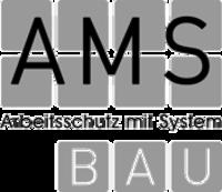 AMS Bau